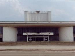 Театр тургеневский орел афиша на всякого мудреца довольно простоты театр билеты